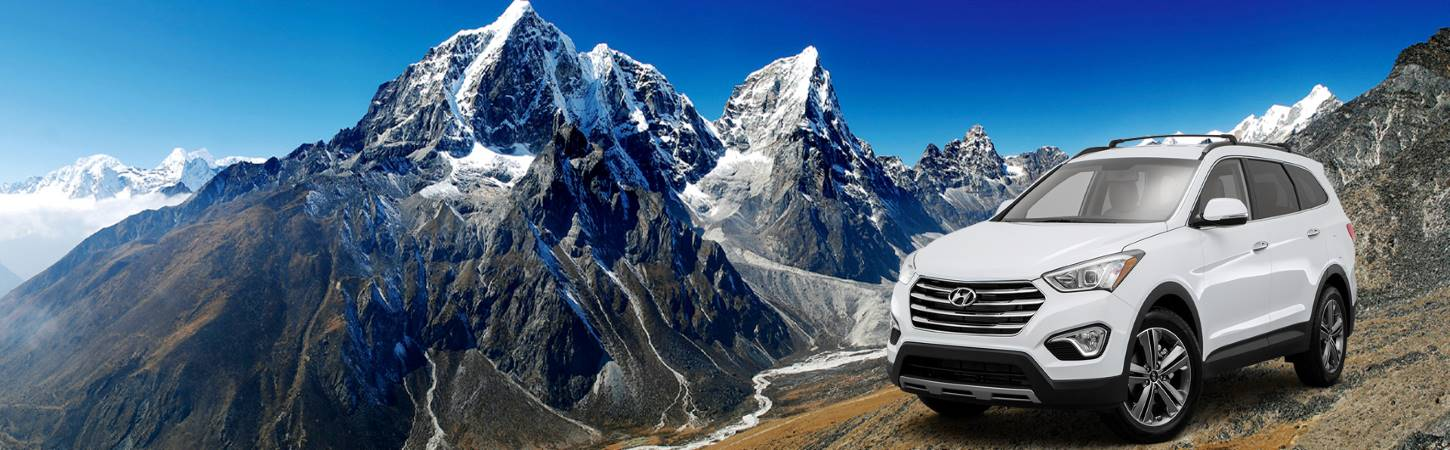 Uttarakhand Car Rentals and Taxi Hire