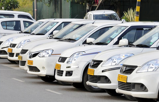 Welcome to the Car Rental Services for Char Dham Yatra